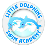 Description: little dolphins swim academy.png