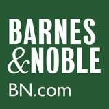 barns and noble