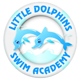 little dolphins swim academy.png