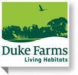 duke-farms